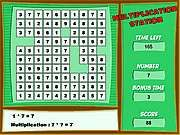 Multiplication Station thumbnail