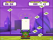 Thumbnail for Monster Dash