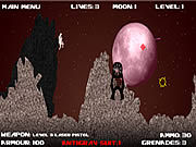Moon Sweeper thumbnail