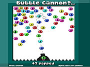 Thumbnail for Bubble Cannon