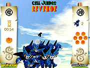 Thumbnail for Cell Juniors Revenge