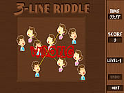 Thumbnail for 3 Line Riddle