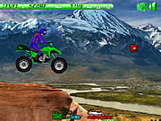 Thumbnail for ATV Race