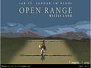 Thumbnail for Open Range