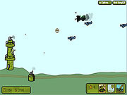 Air Defence 3 thumbnail