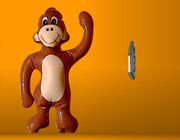 Spank The Monkey thumbnail
