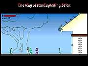 Way of The Stick thumbnail