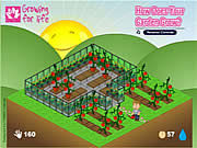 How Does Your Garden Grow? thumbnail
