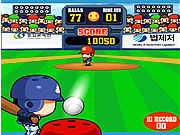 Home Run Boy thumbnail