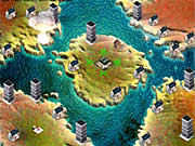 World Domination 1 thumbnail
