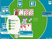 Thumbnail of Texas Hold