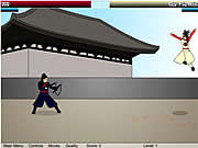 Dragon Fist 2 - Battle for the Blade thumbnail