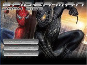 Thumbnail for Spider Man 3