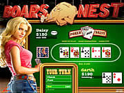 The Dukes of Hazzard Hold 'Em thumbnail