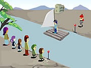 River Game thumbnail