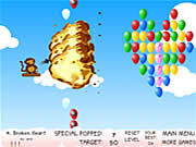 Bloons Player Pack 1 thumbnail