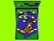 Thumbnail for Scooby Doo Pinball