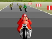 Thumbnail of 123Go Motorcycle Racing