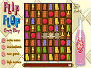 Thumbnail of Flip Flop Candy Shop