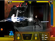 Jedi vs. Jedi: Blades of Light thumbnail