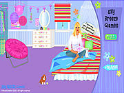 Thumbnail for Bedroom Makeover