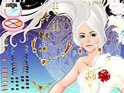 Makeover Princess thumbnail