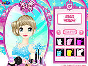 Thumbnail of Doll Make 2