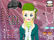 Thumbnail for Girl Makeover 6