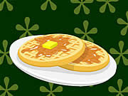 Thumbnail of Do You Like Waffles?