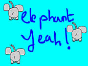 I Want An Elephant thumbnail