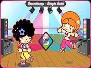 Dance Studio Boogy Bash thumbnail