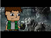 Thumbnail of Resident Evil Quack Edition