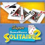 Thumbnail for Solitaire 2