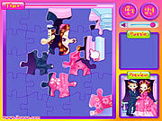 Thumbnail of Sue Jigsaw Puzzle