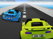 Thumbnail for Extreme Racing 2