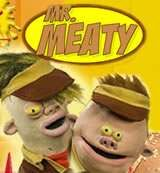Mr Meaty thumbnail