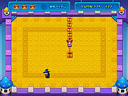 Thumbnail for Anko Mako