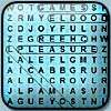 Word Search 2 thumbnail