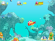 Thumbnail for Fish Tales