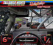 Talladega Nights thumbnail