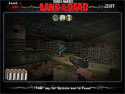 Land of the Dead thumbnail