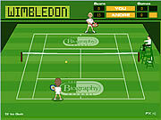 Thumbnail for Wimbeldon Hero