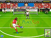 Thumbnail for 2006 Peace Cup Korea