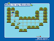 Thumbnail for Hello Kitty: Bees In My Garden