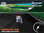 Thumbnail for Superbike GP