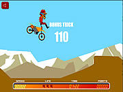 Thumbnail for X-treme Moto Idiot Cross