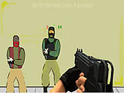 Thumbnail for Terrorist Hunt v6.0