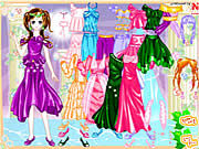 Thumbnail for Lovely Fashion
