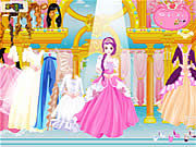 Thumbnail for Dressup 6