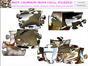 Not Heaven Nor Hell thumbnail